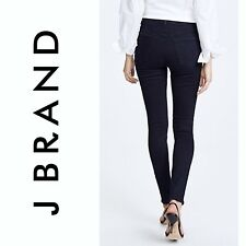 10325 ✨ J BRAND Maria High Rise Skinny Jeans Size 30 RT $215