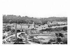 pt5017 - Brighouse , Brookfoot , Yorkshire - photo 6x4