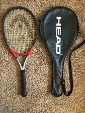 New listing Head Ti S2 Comfort Zone Performance Tennis Racquet