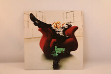 Donna Lewis - I love you always forever CD single Carded Sleeve