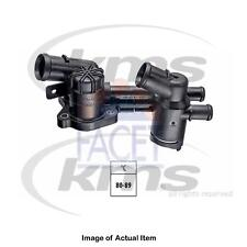 New Genuine FACET Antifreeze Coolant Thermostat  7.8773 Top Quality