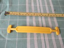 Vintage Mattel piece Skipper Dream Room handle