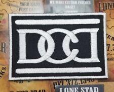 Dead can Dance DCD patch