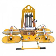 SVL100 Stone Vacuum Lifter From Abaco