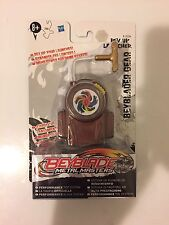 Brand New Beyblade Rev Up Launcher (With 2 Free Launchers! Read Description)