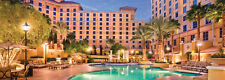 Las Vegas Timeshare Rental  Wyndham Grand Desert 2 bedroom deluxe 7/23-7/28