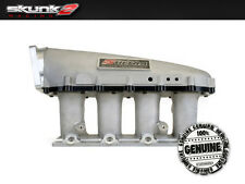 Skunk2 307-05-8050 Ultra Race Silver Intake Manifold K-Series K20 K24 DC5 EP3