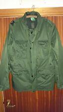 Ma strum jacket large