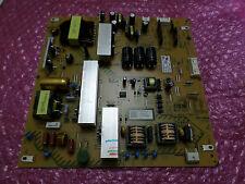 SONY Netzteil Board 1-894-795-11 / APS-386   147462111
