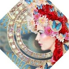 """GABBY YOUNG & OTHER ANIMALS """"THE BAND CALLED OUT FOR MORE""""  CD NEU"""