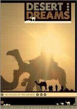 Desert Dreams 2 CD NEUF phunk Breeze/liongold/Comfort/Amira ALAF/ahyò/seoan