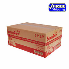 3 Cases ; 90boxes White 2-Ply Paper Facial Tissue,100//box 30 boxes//case