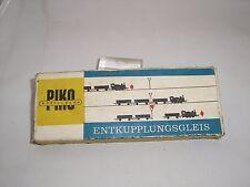Piko Entkupplungsgleis 6827 H0