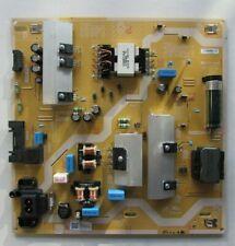 SAMSUNG UA55RU7700JXXZ UA55RU7100KPXD  POWER SUPPLY BN44-00932N