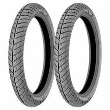 Michelin City Pro Pneumatico Estivo 120/80-16 TT/TL 60S