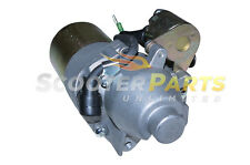 Mini Bike Engine Predator 212 Titan Tx200 6.5HP Electric Starter Motor Solenoid