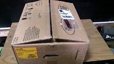 """~New~ Kodak Dryview DVB Laser Imaging Film 125 SHT  11x14""""  (Case of 4)"""