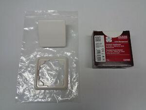 Jung , 1225SDE Standart-Tastdimmer + CD 1561.07 WW Kurzhubtaste + 1-fach Rahmen