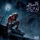 A Boogie wit da Hoodie, 'Hoodie SZN' Music Album Art Canvas Poster HD Print