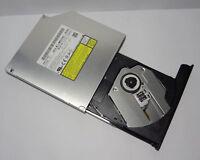 Panasonic UJ-260, UJ260 6x BDXL Blu-Ray 8x DVD CD Burner Player 12.7 SATA Drive