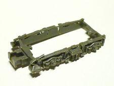 E1623 roco 1x giratoria bastidor diafragma para ÖBB 1044/1144 (23241; 23242, 23261, 23262)