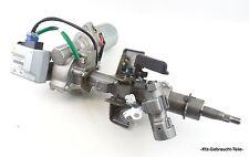 Kia Picanto II (TA) 1.0 Elektrische Lenksäule 56300-1Y201 (05.2011- )