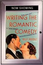 """Writing the Romantic Comedy: From """"Cute Meet"""" to """"Joyous Defeat"""": How to Write S"""