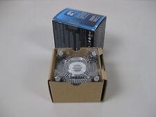 **NEW** Intel E97379 Core i3 i5 i7 Socket LGA 1150 1155 1156 CPU FAN HEATSINK