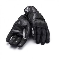 YAMAHA MT Gants gr.xl a14-eg101-b0-1l Moto gants extra grand