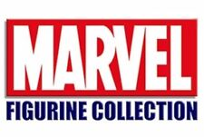 THE WATCHER Eaglemoss Classic Marvel Figurine Collection P711-211019