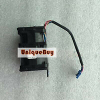 For Dell PowerEdge R440 Server Cooling fan NW0CG 0NW0CG