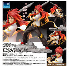 ALTER TALES OF THE ABYSS LUKE ALTAIR 1/8 SCALE FIGURE