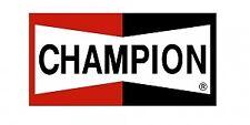 Champion Wiper Blade Ford Galaxy Seat Alhambra Volkswagen Cross Golf Sharan KF70