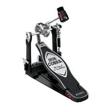 Tama Iron Cobra Rolling Glide Bass Drum Pedal