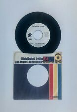 "The Rolling Stones ‎– Ain't Too Proud To Beg, 7"" M/S Single UNPLAYED NM 1974"