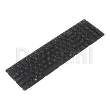 LAPTOP KEYBOARD FOR HP DV7-7100 DV7-7200 DV7T-7000 90.4XU07.S01 GV7-7000