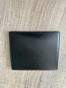 Goldpfeil, Portemonnaie, Geldbörse,  NEU Vintage . Hochwertige.