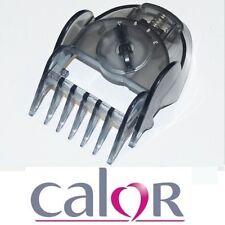 CALOR CS-00123435 SABOT 3 12 mm Peigne Guide tondeuse TN5040 WET & DRY PRECISION