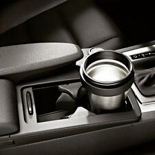 Cupholder Getränkehalter für E-Klasse & C-Klasse Original Mercedes-Benz NEU