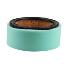Air Filter Pre Filter For Kohler CH25 CH23 CH22 CH20 CH18 18HP 20HP 22HP 22HP