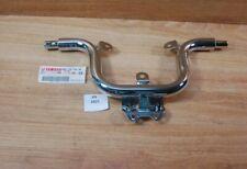 Yamaha XVS650 5BN-2317W-30 Stay Bügel Genuine NEU NOS xn2825