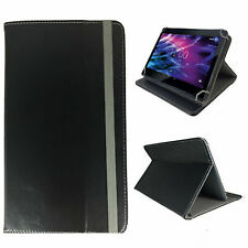 10.1 Tablet PC de protección, funda protectora, funda-alcatel 1t 10-negro