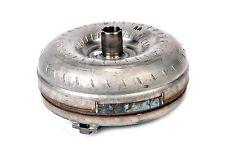 ACDelco 17803851 Torque Converter