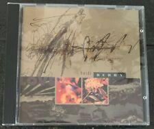 Heidi Berry - Love - CD 1991 - 4AD CAD 1012 CD
