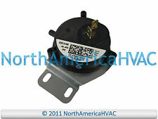 """Honeywell Lennox Armstrong Furnace Air Pressure Switch IS20100-5853 0.40"""" WC"""