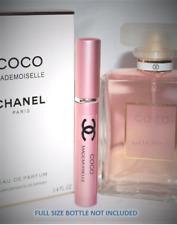 Chanel COCO Mademoiselle Perfume Travel Atomizer 5ML