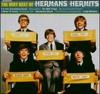 HERMANS HERMITS  * 56 Greatest Hits * NEW 2-CD Boxset * All Original Versions