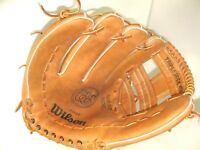 Wilson A9822 SB-Special Leather Glove LHT Excellent Condition!