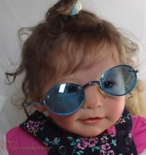 SSOOO Darling!*CUSTOM ORDER*YOU CHOOSE*Reborn*TODDLER*BABY LISA*GOSH DARN CUTE!*