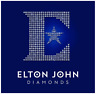 Elton John - Diamonds (2-LP Vinyl) • NEW • Best of, Greatest Hits, Rocket Man